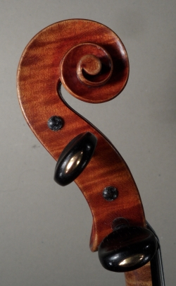 Violon Apparut de 1929.
